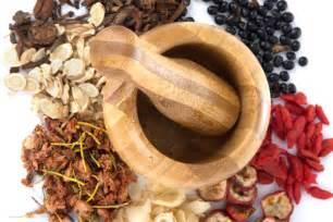 s ls of herbal medicine picture 11