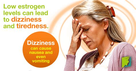 can low thyroid cause dizziness and light head feelings picture 4