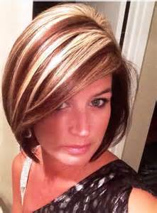 hair highlight example pictures picture 5