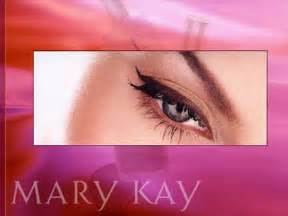 online mary key.kz picture 10