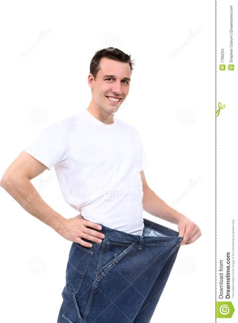 weight loss and man picture 15