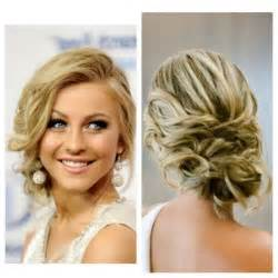 prom hair tips' picture 3