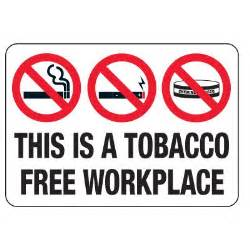 smoke n free cigarettes picture 15