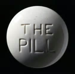 will hydroxycut kill your birth control picture 2
