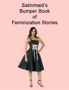 male feminization stories picture 1