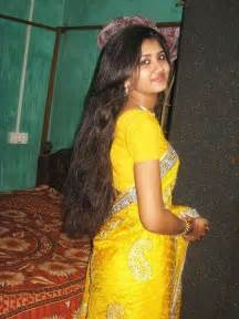 long hair south aunties picture 9
