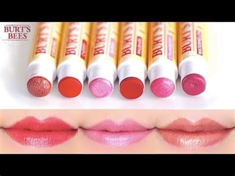 where to buy burt's lip shimmer picture 14