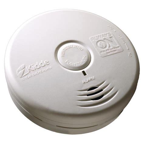 carbonmonoxide smoke detector picture 6