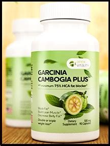 where can i buy cambogia garcinia in davao picture 12