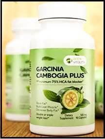 garcinia cambogia plus phone number picture 9