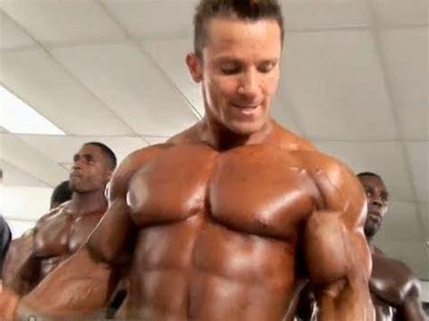 alexey gonz lez muscle picture 6