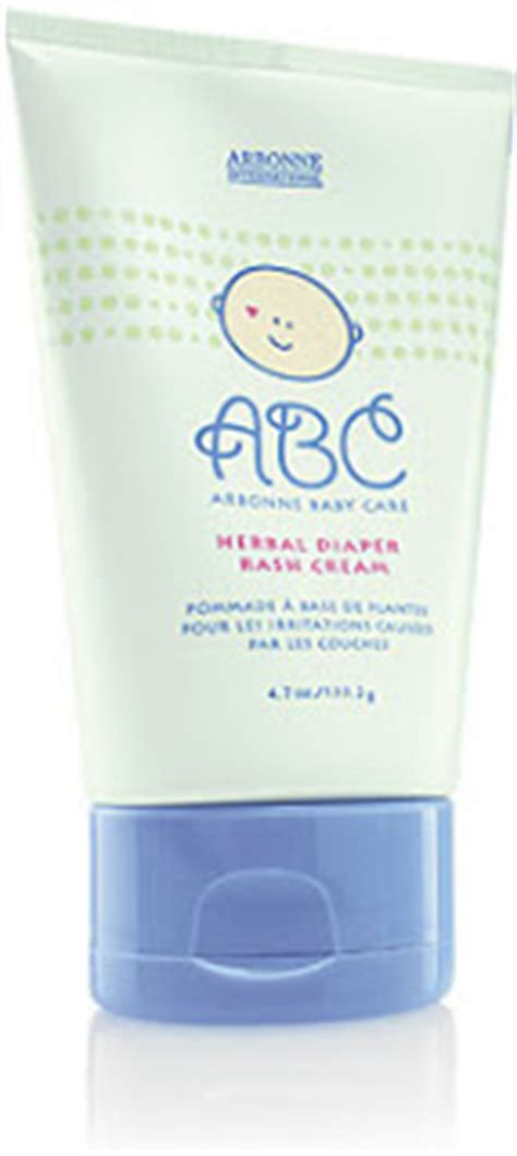arbonne swiss skin care products reviews picture 11