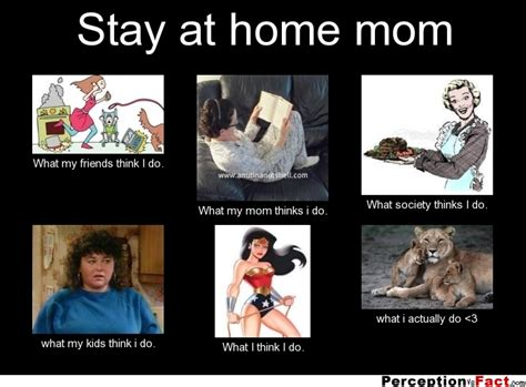 do stay at home moms have low libido picture 2