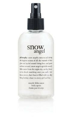 angel skin ac lotion is used for picture 6