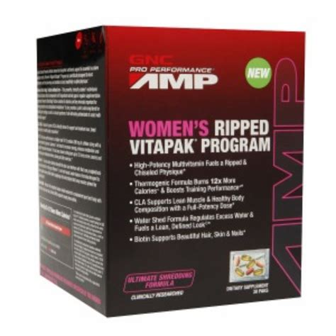 women s ripped vitapak program acne picture 7