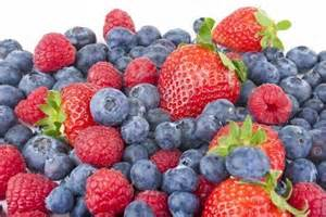 berries picture 7