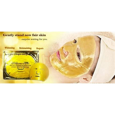 anti aging mask picture 3