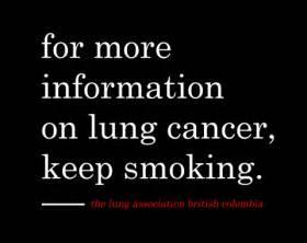 stop smoking laser british columbia picture 5