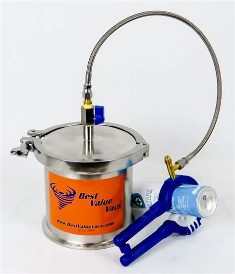 co2 hash extractor for sale picture 3