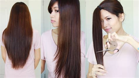 what is the best hair to microbraid your hair with picture 5