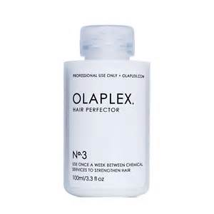 where to buy olaplex picture 6