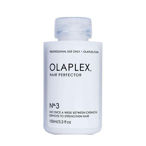 reviews on olaplex no.3 hair treatment picture 1