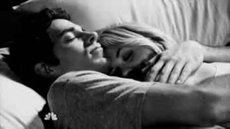 i was feelin like a creep as i watched you asleep picture 7
