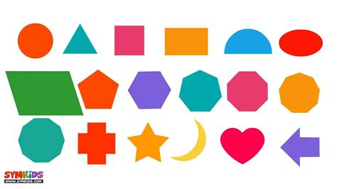 shapes picture 6