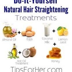 herbal hair straightner picture 2