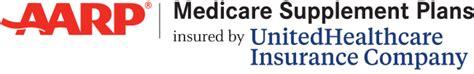 medicare prescription coverage picture 13
