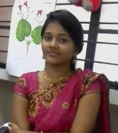 south indian aunty ko choda picture 11