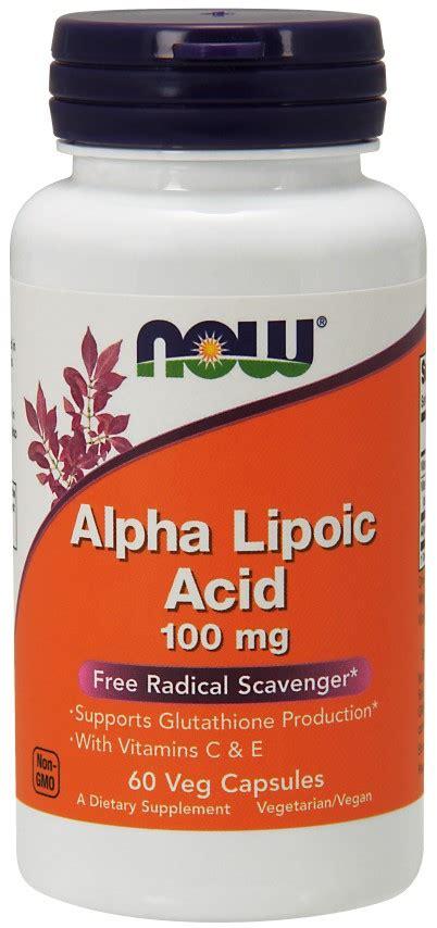 alpha lipoic acid dosage picture 11
