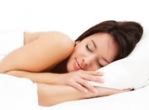 sit n sleep blog picture 3