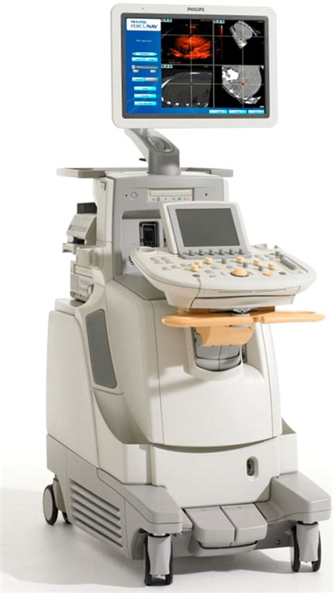 blood pressure machine picture 10