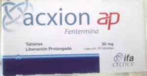 axcion tabs for sale in mexico picture 4