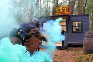 smoke grenades used for paintball scenarios picture 7