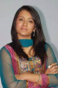 trisha krishnan mms picture 10