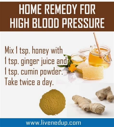 Remedies for hypertension and high blood pressure picture 2