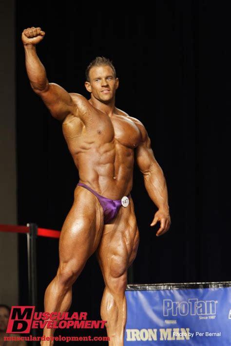 fritz helm bodybuilder picture 6