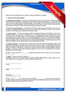joint power of attorney form picture 17