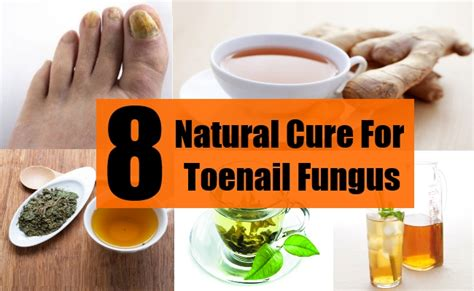natural cure for nail fungus picture 11