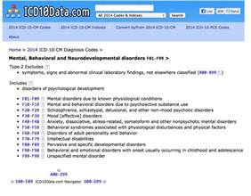 overactive bladder icd 9 code picture 9