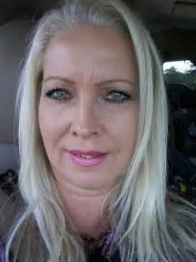 ssbbw granny wrinkles picture 5