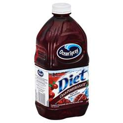 diet cranberry drink picture 5