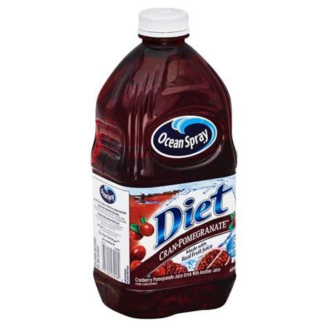 cranberry diet picture 11