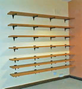 shelves picture 5