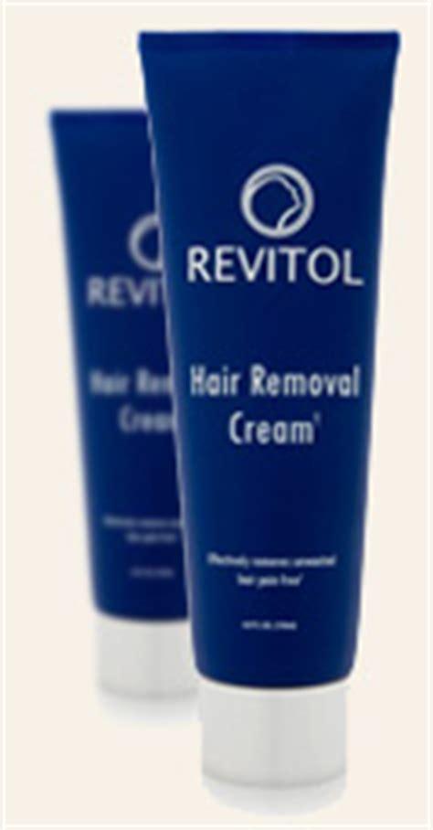 revitol stretchmark cream price in mercury picture 5