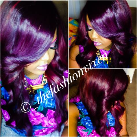 where can i buy novu hair picture 6