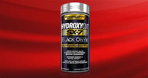 hydroxycut 7 reviews picture 6