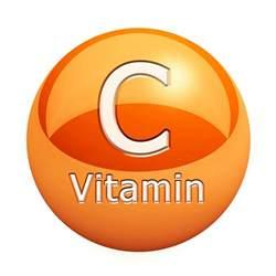 vitamin picture 10